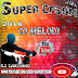 CD MIXADO MELODY 2018 SUPER CFSOM - DJ CARLINHO