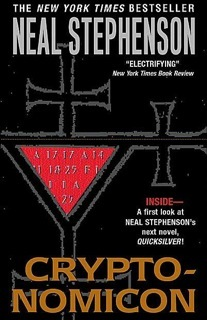 Neal Stephenson - Cryptonomicon PDF Download