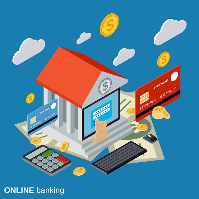 Banking on Social Media