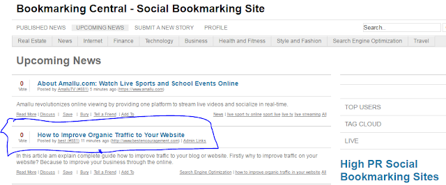 free-social-bookmarking-sites