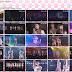 [LOD] AKB48 161110 K4R LIVE 1830 720p HQ (Aigasa Moe's graduation announcement)