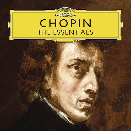 Mi M 250 Sica Cl 225 Sica Chopin The Essentials 2016
