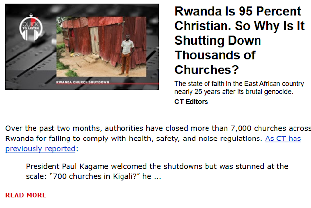 https://www.christianitytoday.com/ct/2018/may-web-only/rwanda-christian-church-shut-down.html?utm_source=ctdirect-html&utm_medium=Newsletter&utm_term=10046067&utm_content=582955939&utm_campaign=email