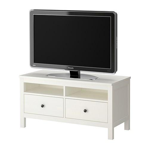 lilla huset p myran ikea. Black Bedroom Furniture Sets. Home Design Ideas