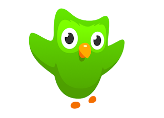 Duolingo Plus Key