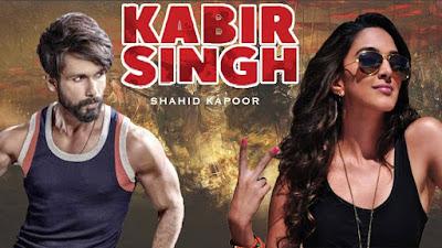 Bollywood new releasing movie-shahid kapoor_uptodatedaily
