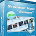 Apowersoft Streaming Video Recorder 6.2.1 Full Version Download