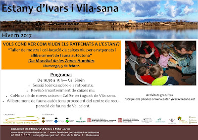 http://www.estanyivarsvilasana.cat/index.php?lang=ca&tp=info&id=329