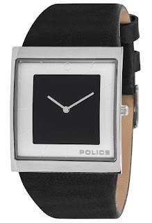 Police Skyline X Men's 14694MS/02