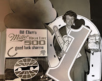 Good Luck Charms Needed for the #9 of Chase Elliott  #NASCAR