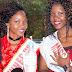 DJ Mtes TV | Nancy E. Matta, Miss Tallent Morogoro 2017 apata donge Nono kutoka Mkwawa