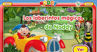 http://www.noddy.com/funtime/games/es/maze_game.html
