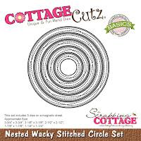 http://www.scrappingcottage.com/cottagecutznestedwackystitchedcircleset.aspx