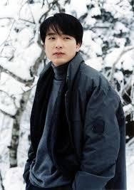 biodata para pemain winter sonata sinopsis drama korea 12. Black Bedroom Furniture Sets. Home Design Ideas
