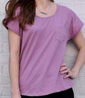 https://www.theflourishmarket.com/collections/clothing/products/candace-relaxed-pocket-tee-orchid-haze