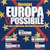 Al convegno di CasaPound anche esponenti di Lega, Fdi e Forza Italia: lo sdegno dell'Anpi