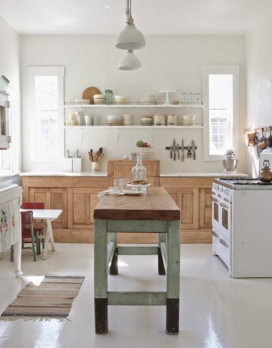 Decorated Mantel Tuesday Tumblr Favorites Farmhouse Touches