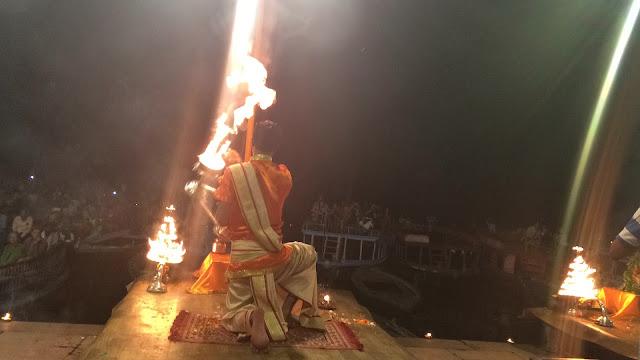 Om Nahah Shivay!!!
