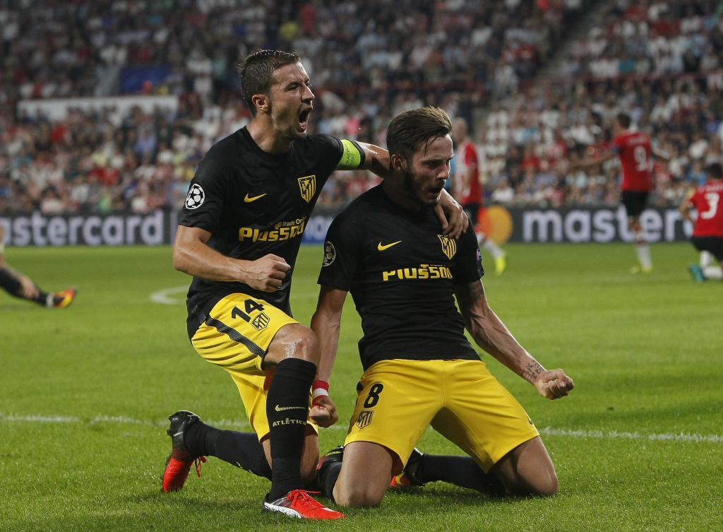 atletico-madrid-to-use-black-kit-away-ag