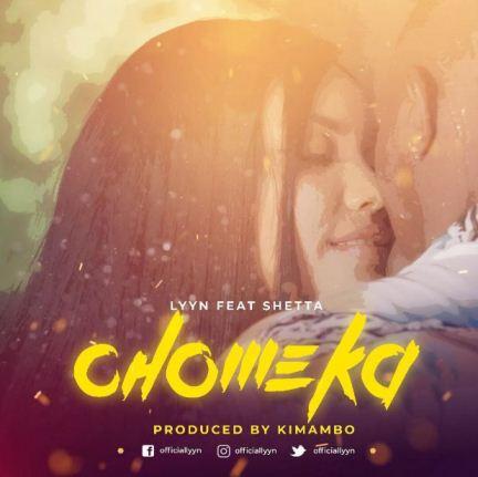 Chomeka