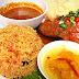 Resepi Nasi Minyak Sedap dan Simple