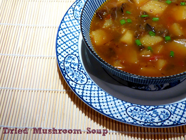 vegan soup, vegan recipes, vegetarian soup recipes
