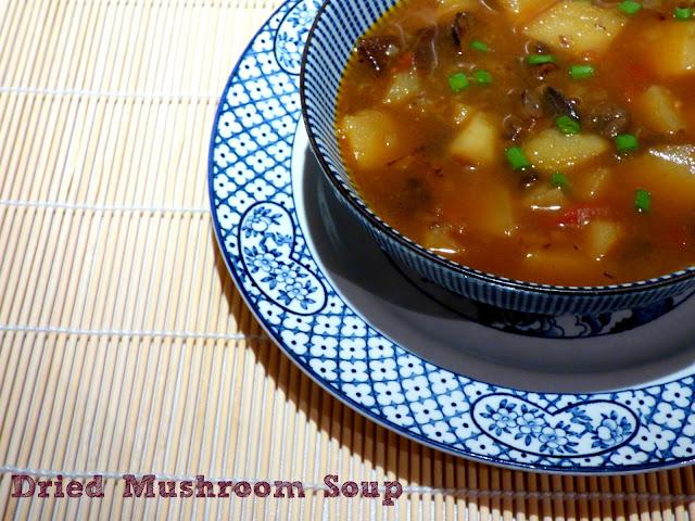 vegan soup, vegan recipes, vegetarian soup recipes