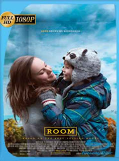 La habitación 2015 [1080p] Latino [GoogleDrive] DizonHD