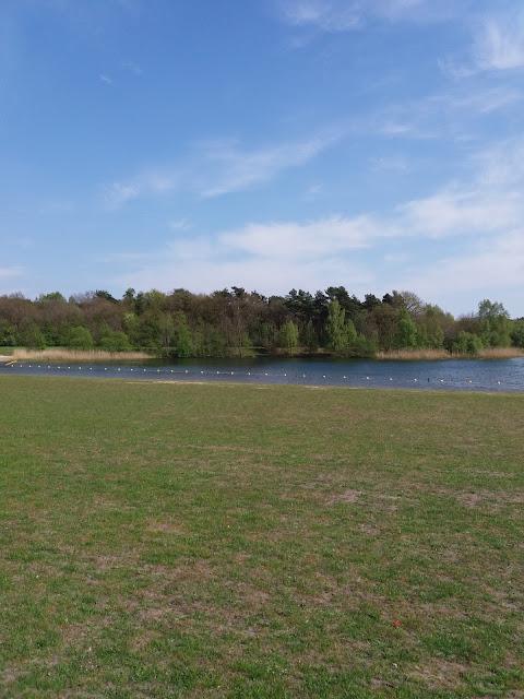 20170430 160615 - Wandelen op het Rutbeek