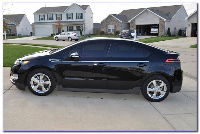 Buy Precision WINDOW TINT Knoxville TN