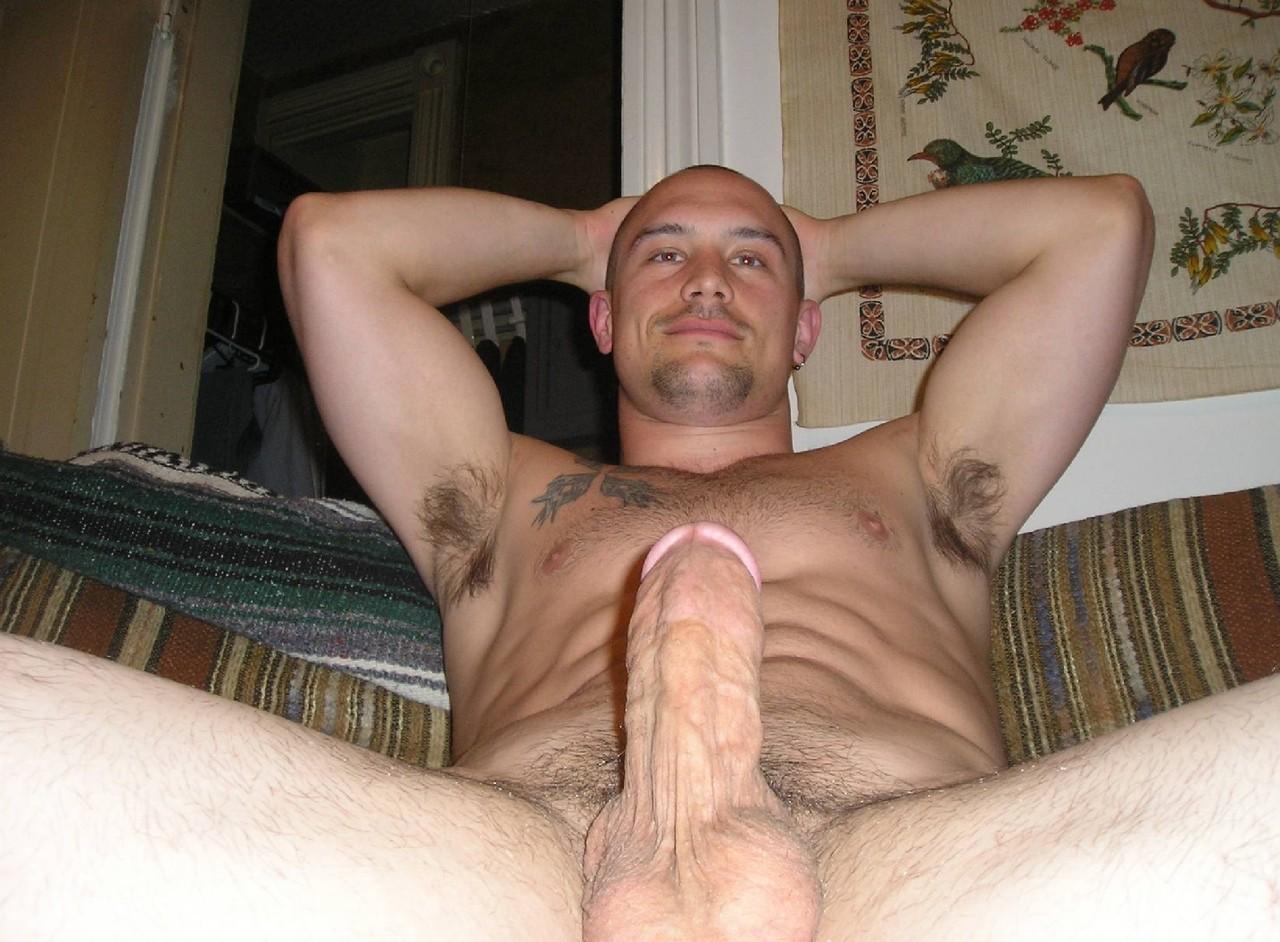 mark weilberd nude dick