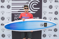 founders cup surf 2018 florence_jj6575founderscup18cestari_mm 28