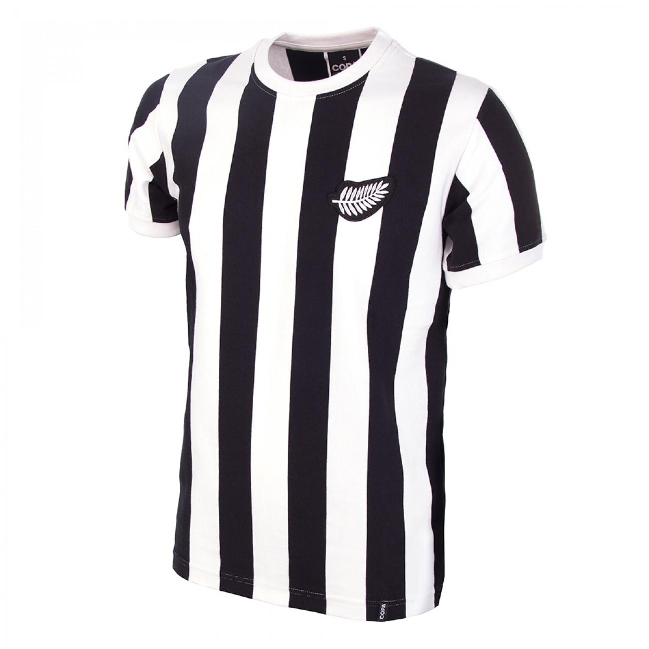 http://www.retrofootball.es/ropa-de-futbol/camiseta-nueva-zelanda-1969.html