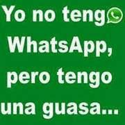 Imagenes con frases chistosas y graciosas para whatsapp