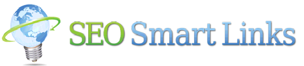 Tips setting SEO Smart Link  diblog