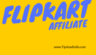 Flipkart affiliate, flipkart affiliate program, flipkart, flipkart affiliate money