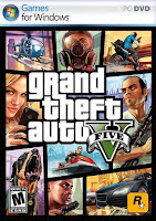 GTA-5-Download-Game-Cover