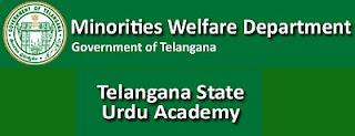 ts-urdu-academy