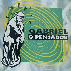 O PENSADOR NADEGAS BAIXAR DECLARAR GABRIEL A CD DE