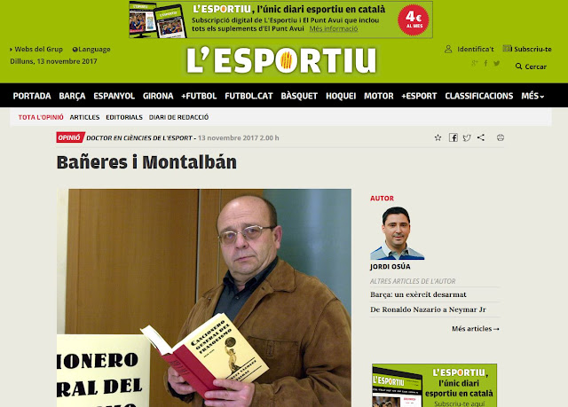http://www.lesportiudecatalunya.cat/opinio/article/1280269-baneres-i-montalban.html