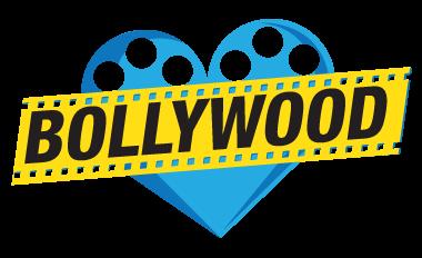 Bollywood Movie Worldfree4u