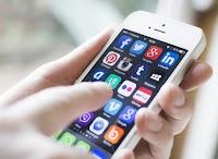 Le migliori tariffe per Internet su cellulare (Tim, Tre, Wind, Vodafone, etc.)