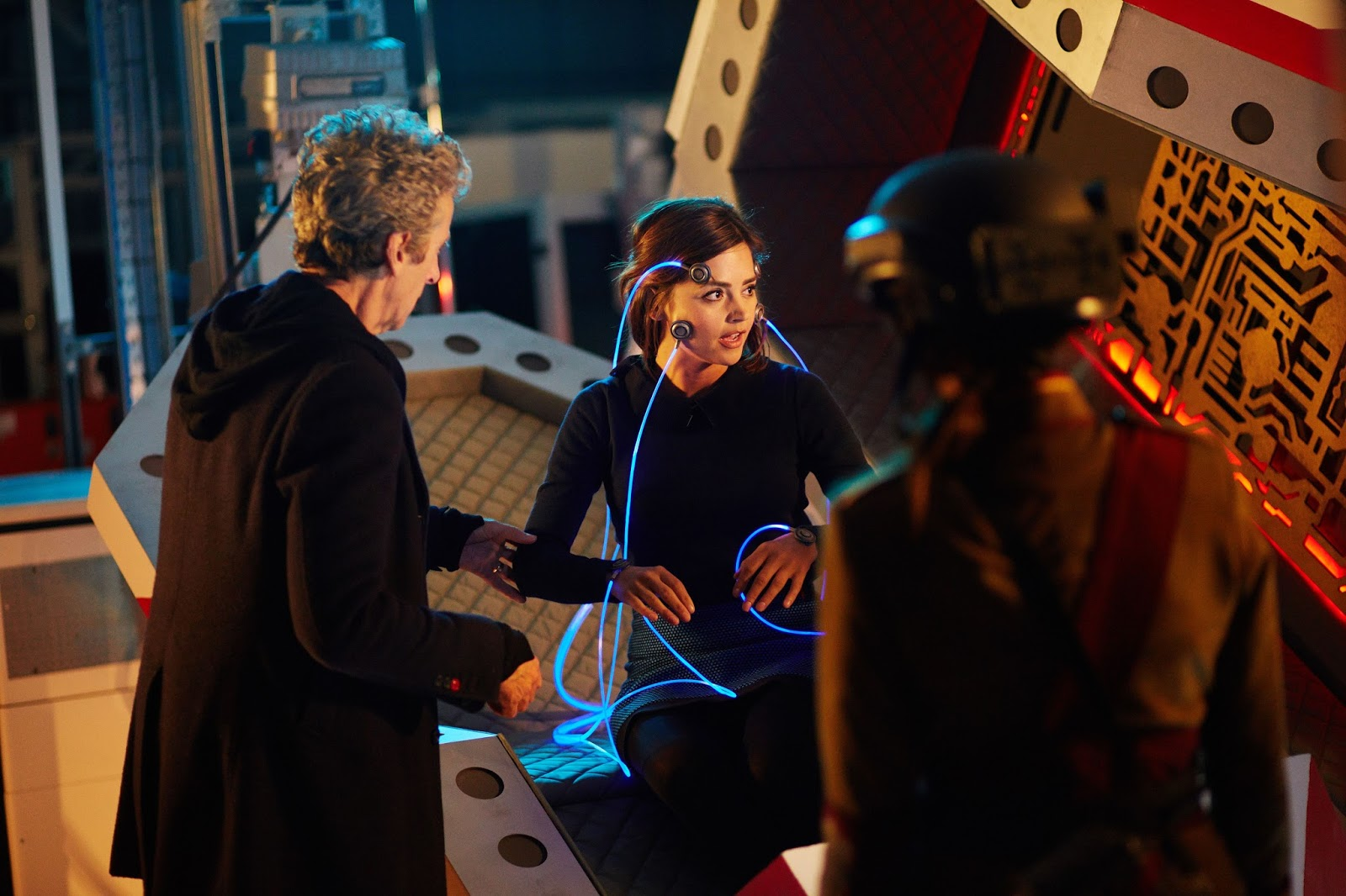 Bs.To/Serie/Doctor Who