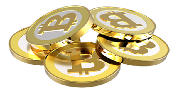 Earn Free Bitcoins Easy Way