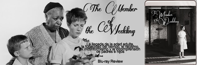 http://www.culturalmenteincorrecto.com/2016/07/the-member-of-wedding-blu-ray-review.html