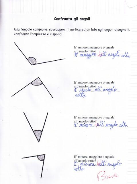36 dal web vecchio video italiano 10