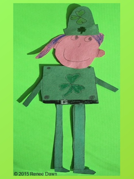 https://www.teacherspayteachers.com/Product/St-Patricks-Day-1744153