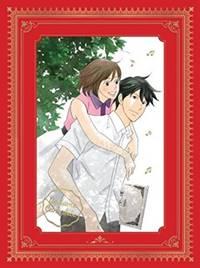 Anime yang Mirip Sakurasou no Pet na Kanojo