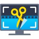 Movavi Screen Recorder Studio Free Download Full Latest Version