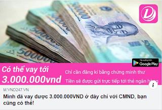 uVay -ứng dụng vay tiền chuyên nghiệp nhất - mình vay được thì bạn cũng có thể? Uvay